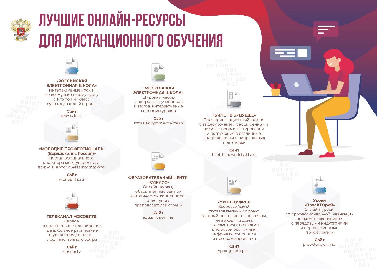 infograph4